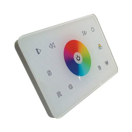 controller-touch-capacitivo-12-24-v-rgb-white