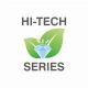 logo hi-tech series